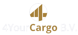 4YourCargo-import and export of your cargo